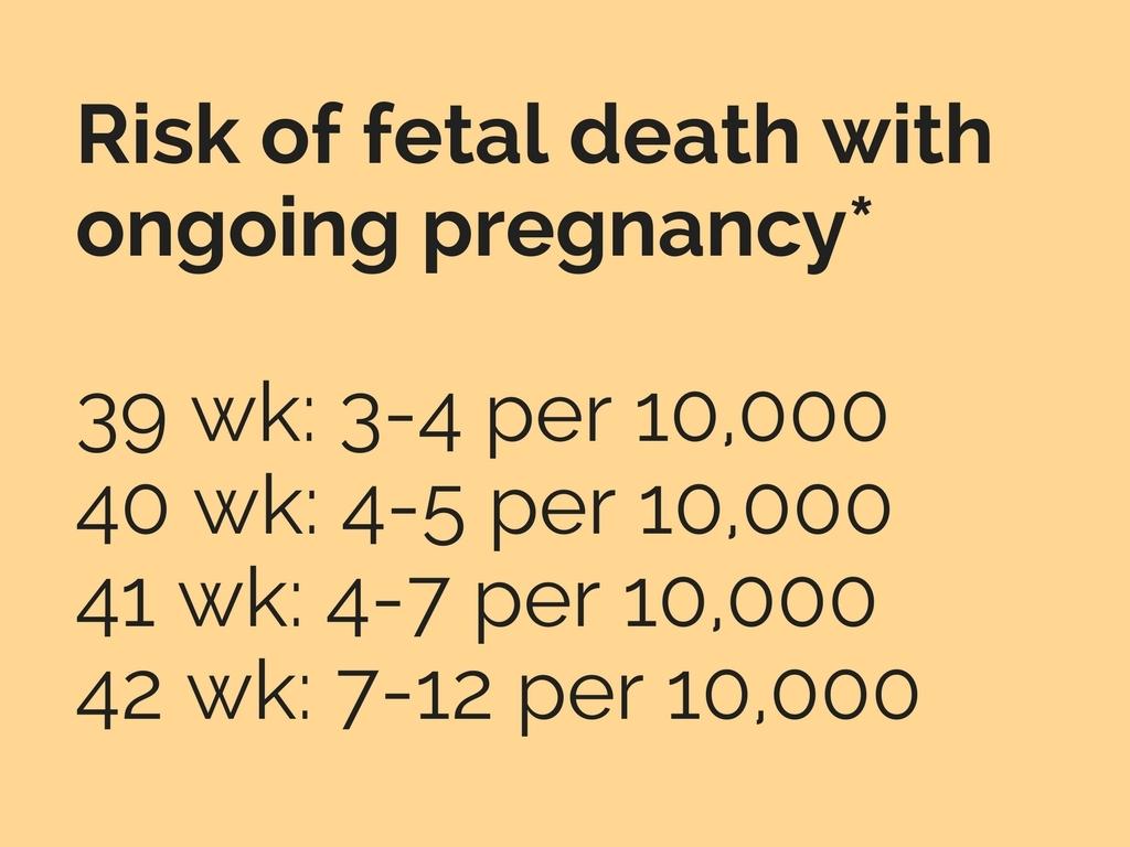 fetal death one.jpg