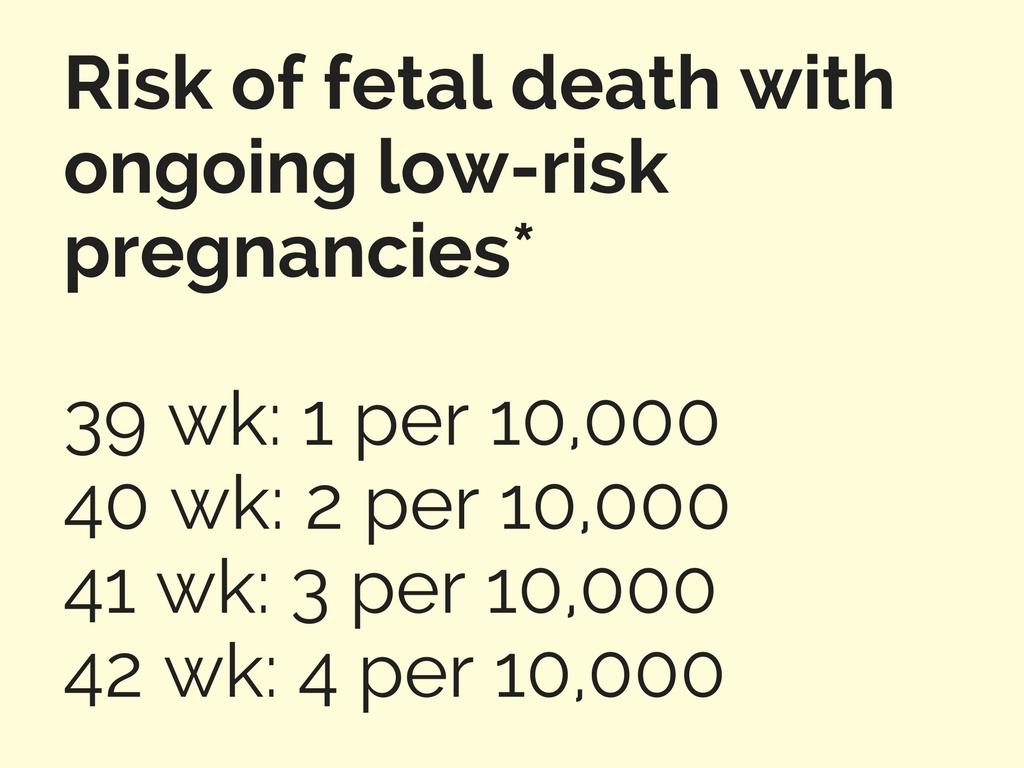 fetal death two.jpg