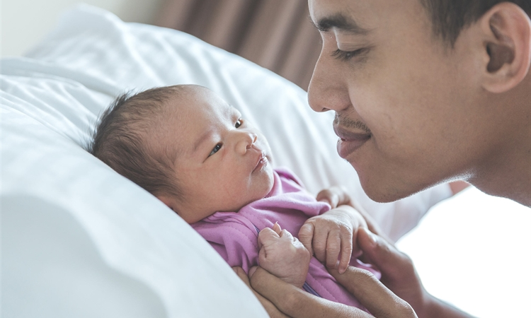 The Numbers Are In - Good News on Key Birth Statistics, But Work Still to Be Done
