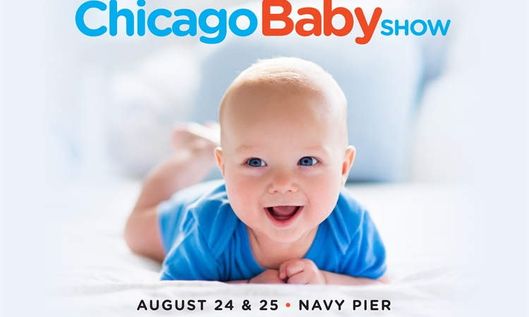 Don't Miss The Largest Baby Show in the Country!