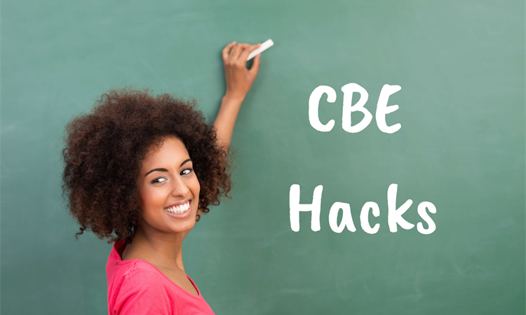 Five Childbirth Educator Hacks to Help CBEs Recall Info when Teaching
