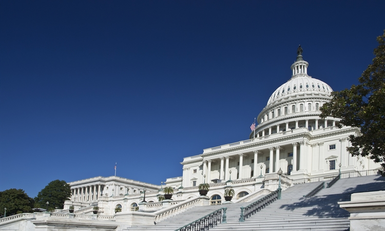Congressional Maternal and Childbirth Outcomes Legislative Highlights