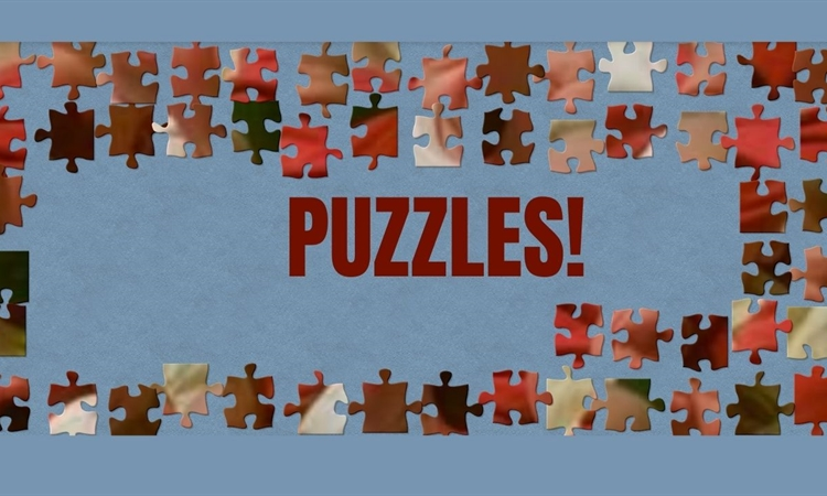 Series: Brilliant Activities for Birth Educators - Solve the Puzzle of Virtual Teaching
