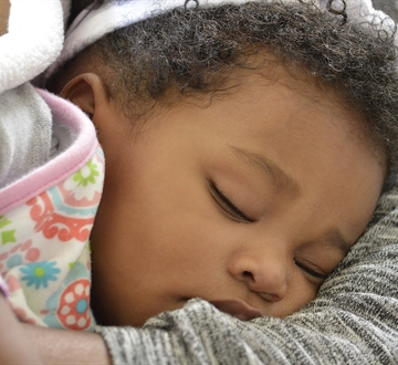 The History and Future of Black Health Equity in Childbirth, Part 1