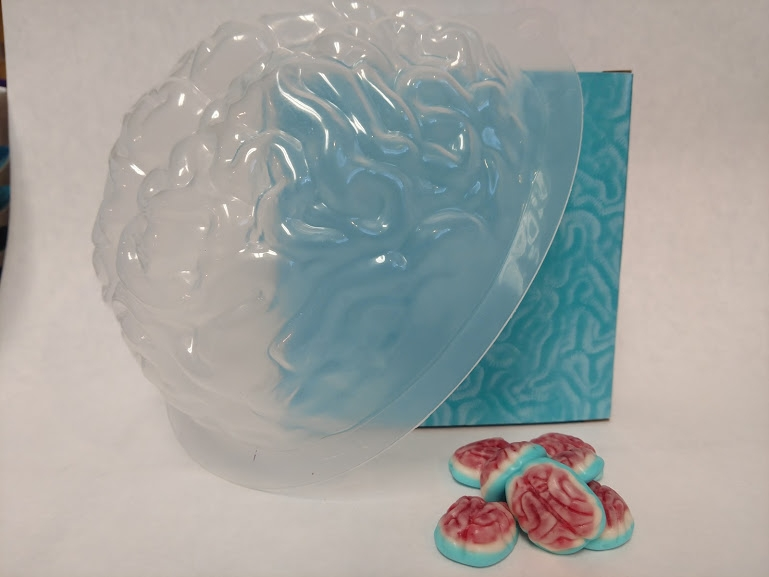 brain jello mold and candy.jpg