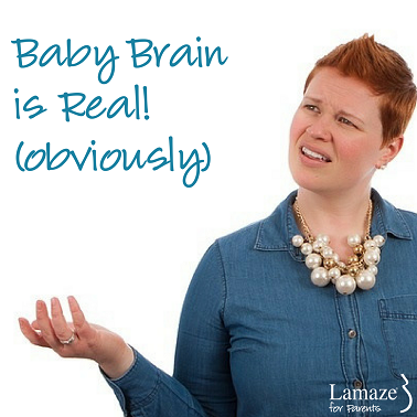 baby brain.png