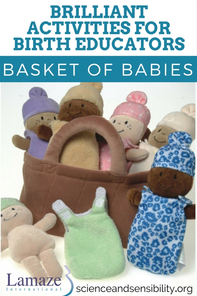 basket of babies.jpg