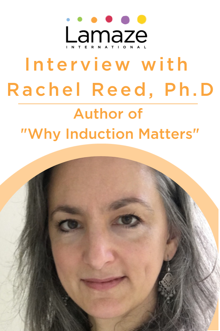 rachel reed interview hero.png