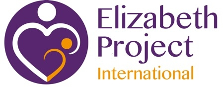 Elizabeth Project International Logo